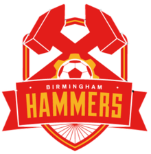 Birmingham-Hammers.png