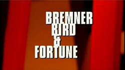 Bremner Bird & Fortune title card.jpg