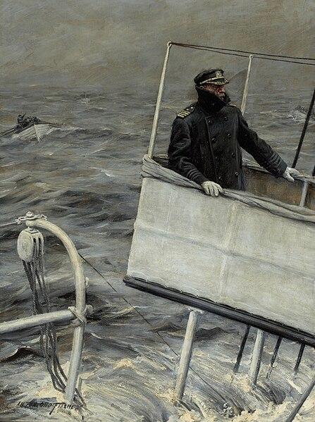 Файл: Капитан на Sea.jpg