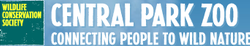 Central Park Zoo logo.png