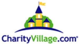 CharityVillage.com - CharityVillage.com