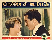 Children of the Ritz lobby card.jpg