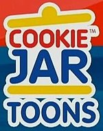 Cookie Jar Toons logo.jpg