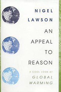 Cover An Appeal to Reason lowres.jpg