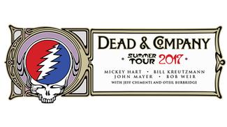 Dead And Company Tour 2017 Dates : dead company summer tour 2017 wikipedia ~ Hamham.info Haus und Dekorationen