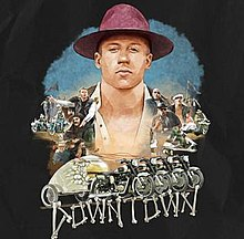 Downtown-Macklemore-Ryan-Lewis.jpg