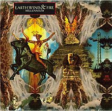 Earth, Wind & Fire - Millennium.jpg
