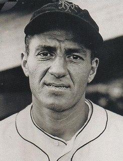Ed Wineapple American baseball player