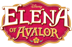 Elena of Avalor-logo.png