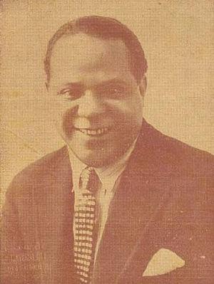 Maciel, Enrique (1897-1962)