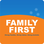 Family First 2013.png