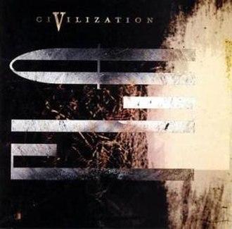 Civilization (album) - Image: Fla civilization