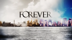 Forever (U.S. TV series) Title Card.png