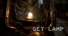 Get Lamp screengrab.png