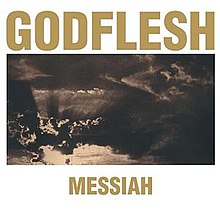 Godflesh Messiah.jpg