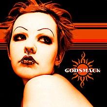Qu'écoutez-vous en ce moment ? - Page 37 220px-Godsmack-Godsmack_%28album_cover%29