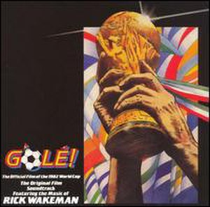 G'olé! - Image: Gole album