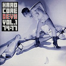 Hardcore Devo Volume One.jpg