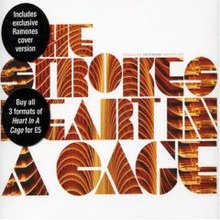 Heart in a Cage CD1 cover.jpg