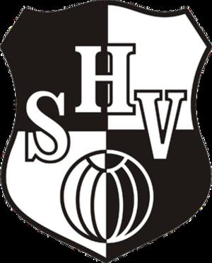 Heider SV - Image: Heider SV