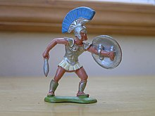 Toy soldier - Wikipedia
