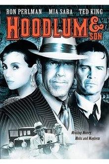 Hoodlum-movie.jpg