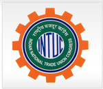 INTUC logo.png
