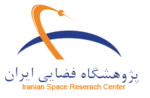 Iranian Space Research Center Logo.png