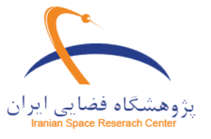 Iranian Space Research Center - Image: Iranian Space Research Center Logo
