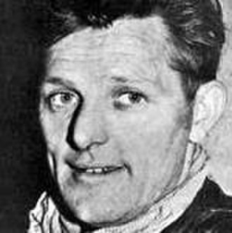 Jack Young (speedway rider) - Image: Jack young