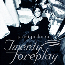 Janet Jackson Twenty Foreplay.png