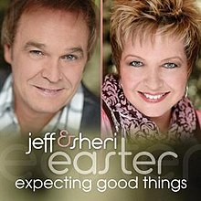 Jeff-sher-easter-expecting-good-things.jpg