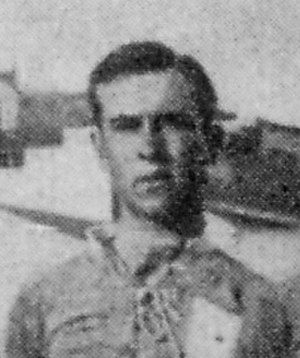 José Pimenta - Image: José Pimenta