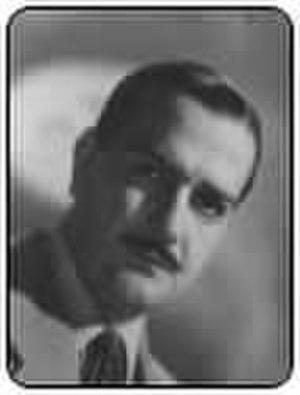 Julio Saraceni - Image: Julio Saraceni