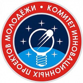 Energia (corporation) - KIPM logo