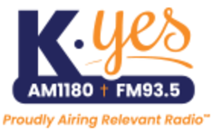 KYES-AM logo.png