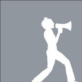 Karaoke Superstars - Image: Karaokesuperstars