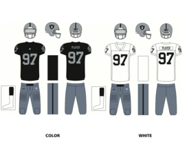 LA Raider Uniforms.png