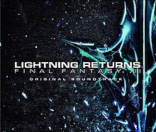 LR-Final Fantasy XIII OST cover.jpg