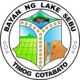 Official seal of Lake Sebu