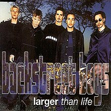 Larger than Life BSB single cover.jpg