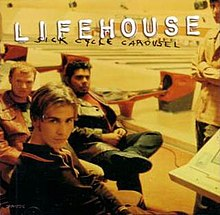 Lifehouse sickcyclecarousel.jpg