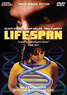 Lifespan FilmPoster.jpeg