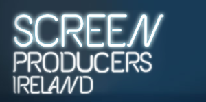Screen Producers Ireland - Image: Logo of Screen Producers Ireland