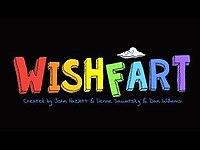 Wishfart