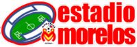Logotipo Estadio Morelos.png