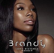 brandy so long free mp3 download