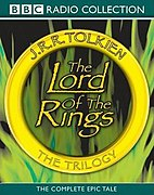 LordOfTheRingsBBCRadioAdaptation1981Cover.jpg