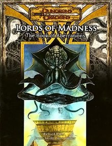 Lords of Madness book cover.jpg