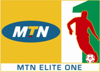 MTN Elite One logo.png